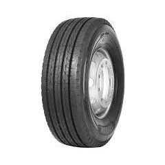 Грузовая шина ZEETEX ZS-09 Extra - Интернет магазин шин и дисков по минимальным ценам с доставкой по Украине TyreSale.com.ua