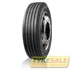 Грузовая шина LINGLONG F820 - Интернет магазин шин и дисков по минимальным ценам с доставкой по Украине TyreSale.com.ua