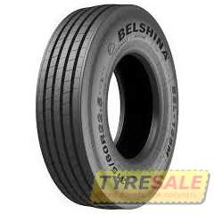 Грузовая шина БЕЛШИНА Бел-158M - Интернет магазин шин и дисков по минимальным ценам с доставкой по Украине TyreSale.com.ua