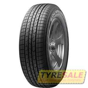 Купить Летняя шина MARSHAL KL21 EcoSolus 215/60R17 96H