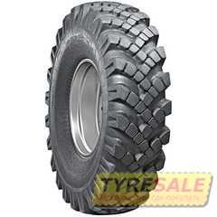 Грузовая шина ROSAVA ОИ-25 - Интернет магазин шин и дисков по минимальным ценам с доставкой по Украине TyreSale.com.ua