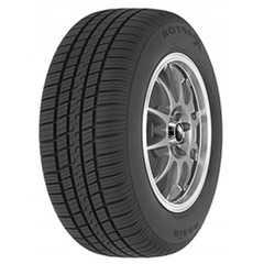 Легковая шина RIKEN Raptor HR - Интернет магазин шин и дисков по минимальным ценам с доставкой по Украине TyreSale.com.ua