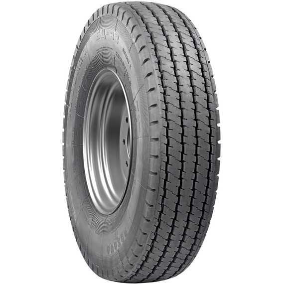 ROSAVA BC-38 - Интернет магазин шин и дисков по минимальным ценам с доставкой по Украине TyreSale.com.ua