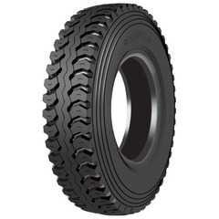 Грузовая шина AEOLUS HN09 - Интернет магазин шин и дисков по минимальным ценам с доставкой по Украине TyreSale.com.ua