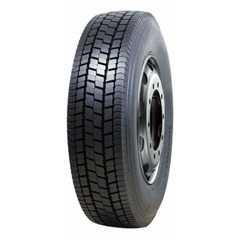 Грузовая шина OVATION VI 628 - Интернет магазин шин и дисков по минимальным ценам с доставкой по Украине TyreSale.com.ua