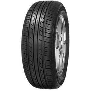 Купить Летняя шина MINERVA F109 205/70R15 96H