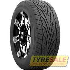 TOYO PROXES ST III - Интернет магазин шин и дисков по минимальным ценам с доставкой по Украине TyreSale.com.ua