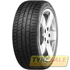 Купить Летняя шина GENERAL TIRE Altimax Sport 235/55R17 103W