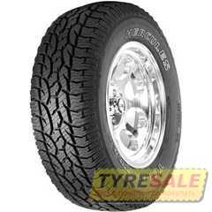 Всесезонная шина HERCULES Terra Trac AT - Интернет магазин шин и дисков по минимальным ценам с доставкой по Украине TyreSale.com.ua