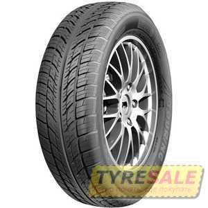 Купить Летняя шина TAURUS 301 Touring 205/60R16 92H
