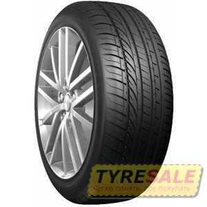 Купить Летняя шина HORIZON HU901 205/45R17 88W