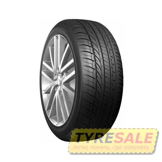 Летняя шина HORIZON HU901 - Интернет магазин шин и дисков по минимальным ценам с доставкой по Украине TyreSale.com.ua