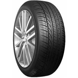 Купить Летняя шина HORIZON HU901 255/55R18 105V