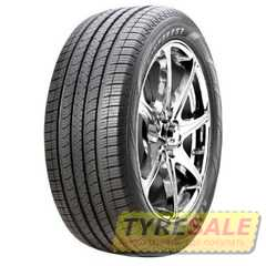 Купить KINFOREST KF717 265/70R18 116T