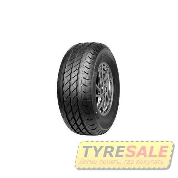 Летняя шина APLUS A867 - Интернет магазин шин и дисков по минимальным ценам с доставкой по Украине TyreSale.com.ua