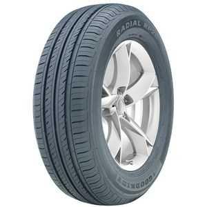 Купить Летняя шина GOODRIDE RP28 225/55R16 95V