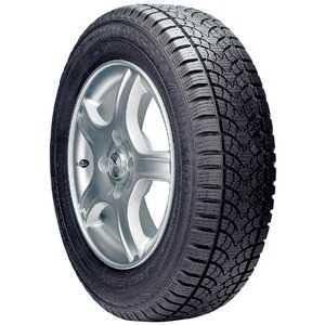 Купить Зимняя шина ROSAVA WQ-103 185/65R14 88S