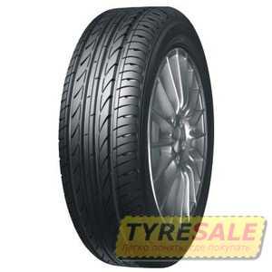 Купить Летняя шина GOODRIDE SP06 175/70R13 82T