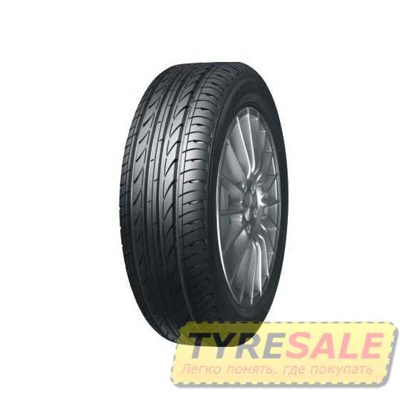 Летняя шина GOODRIDE SP06 - Интернет магазин шин и дисков по минимальным ценам с доставкой по Украине TyreSale.com.ua