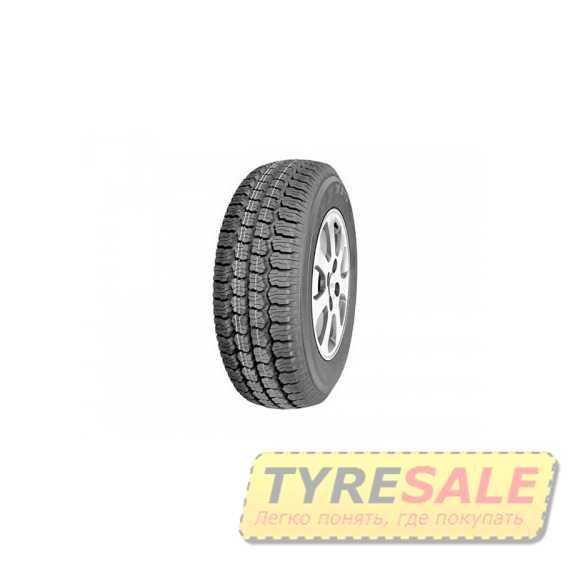 Всесезонная шина MAXXIS MA-LAS - Интернет магазин шин и дисков по минимальным ценам с доставкой по Украине TyreSale.com.ua