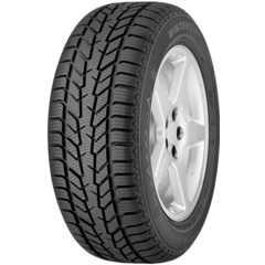 Зимняя шина POINTS Winterstar 2 - Интернет магазин шин и дисков по минимальным ценам с доставкой по Украине TyreSale.com.ua