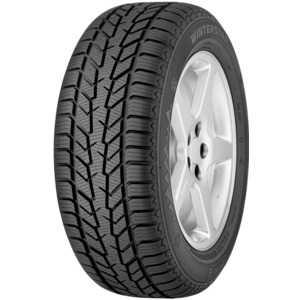 Купить Зимняя шина POINTS Winterstar 2 175/65R15 84Т