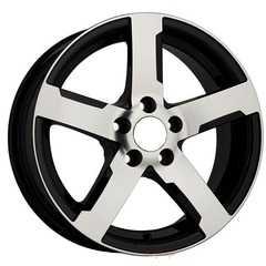 ANGEL Tornado 507 BD - Интернет магазин шин и дисков по минимальным ценам с доставкой по Украине TyreSale.com.ua