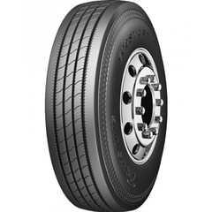 Грузовая шина TRANSKING Ecosmart 12 - Интернет магазин шин и дисков по минимальным ценам с доставкой по Украине TyreSale.com.ua