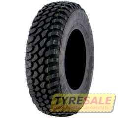 Летняя шина ACHILLES 838 MT - Интернет магазин шин и дисков по минимальным ценам с доставкой по Украине TyreSale.com.ua