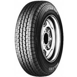 Купить Всесезонная шина FALKEN Linam R51 215/75R16C 113/111R