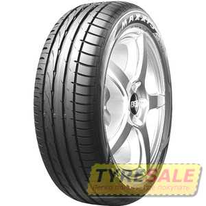 Купить Летняя шина MAXXIS S-PRO 235/55R17 103V