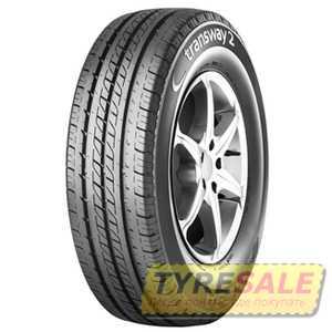 Купить Летняя шина LASSA Transway 2 215/7516C 113/111R