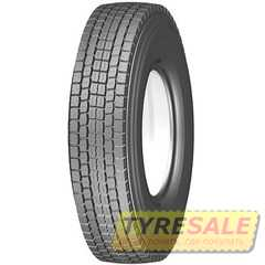 AMBERSTONE 755 - Интернет магазин шин и дисков по минимальным ценам с доставкой по Украине TyreSale.com.ua
