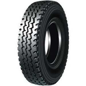Купить Грузовая шина AMBERSTONE 300 (универсальная) 10.00R20 149/146L 18PR