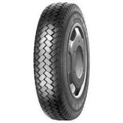 Грузовая шина ROSAVA БЦ-38 - Интернет магазин шин и дисков по минимальным ценам с доставкой по Украине TyreSale.com.ua