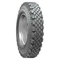 Грузовая шина ROSAVA ИК-6АМ - Интернет магазин шин и дисков по минимальным ценам с доставкой по Украине TyreSale.com.ua