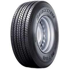 Грузовые шины BRIDGESTONE M788 - Интернет магазин шин и дисков по минимальным ценам с доставкой по Украине TyreSale.com.ua