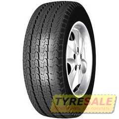 Купить Летняя шина КАМА (НКШЗ) Euro-131 195/R14C 106/104R