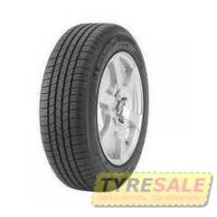 Купить Летняя шина MICHELIN Energy Saver A/S 265/65R18 112T