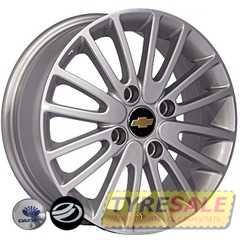 REPLICA DAEWOO M761 S - Интернет магазин шин и дисков по минимальным ценам с доставкой по Украине TyreSale.com.ua