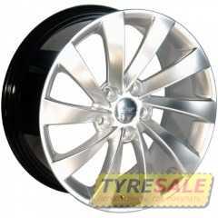 REPLICA FORD 171 HS - Интернет магазин шин и дисков по минимальным ценам с доставкой по Украине TyreSale.com.ua