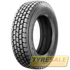 Грузовая шина ANTYRE TB699 - Интернет магазин шин и дисков по минимальным ценам с доставкой по Украине TyreSale.com.ua