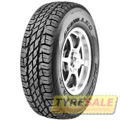 ACHILLES Desert Hawk A/T - Интернет магазин шин и дисков по минимальным ценам с доставкой по Украине TyreSale.com.ua