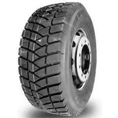 Грузовая шина LANDER LS302 - Интернет магазин шин и дисков по минимальным ценам с доставкой по Украине TyreSale.com.ua
