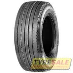 Грузовая шина ADVANCE GL252T - Интернет магазин шин и дисков по минимальным ценам с доставкой по Украине TyreSale.com.ua