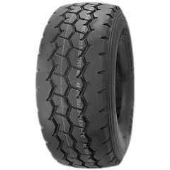 Грузовая шина ADVANCE GL670T - Интернет магазин шин и дисков по минимальным ценам с доставкой по Украине TyreSale.com.ua