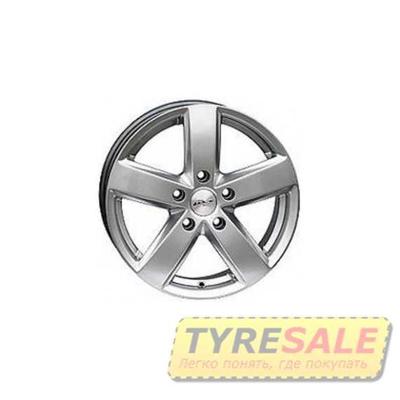 RS WHEELS Wheels 5327TL HS - Интернет магазин шин и дисков по минимальным ценам с доставкой по Украине TyreSale.com.ua