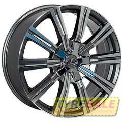 REPLICA TOYOTA 0139 GMF - Интернет магазин шин и дисков по минимальным ценам с доставкой по Украине TyreSale.com.ua