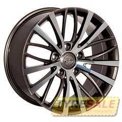 REPLICA LEXUS FE139 GMF - Интернет магазин шин и дисков по минимальным ценам с доставкой по Украине TyreSale.com.ua