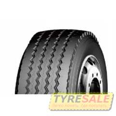 Грузовая шина LINGLONG LTL863 - Интернет магазин шин и дисков по минимальным ценам с доставкой по Украине TyreSale.com.ua